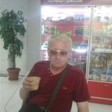 yuriy, 44  , Odessa
