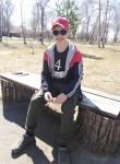 fyedor, 26  , Shadrinsk