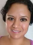 Nadja, 41  , Tultepec