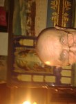 Aleksandr, 62  , Dorogobuzh