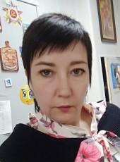 Viktoriya, 40, Russia, Voronezh