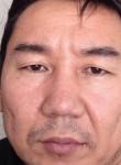 Beumbaa, 43  , Ulaanbaatar