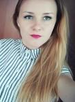 Лєра, 22  , Polonne
