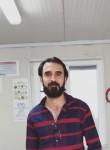 Awab, 34  , Al Basrah al Qadimah