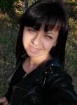 kseniya, 29, Omsk
