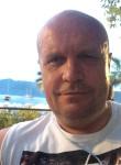 Sergey, 55, Solnechnogorsk