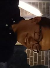 Wouter, 19, Belgium, Kortrijk