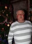 Aleksandr, 56  , Voznesensk
