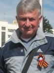 Gennadiy , 50  , Donetsk