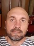 Oleg, 50  , Volzhsk