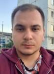 Sergey, 24  , Venev