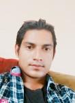 Chandar, 26, Jaipur