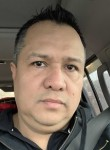 Roger, 43  , Waukegan