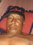 Jose, 50  , Augusto Correa