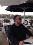 mefo, 43, Istanbul