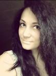 Diana, 37  , Makhachkala