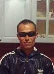 István, 39  , Karcag