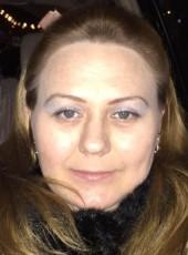 Veran, 42, Russia, Saint Petersburg