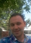 Mikhail, 36  , Kurganinsk