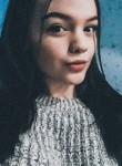Vika, 18  , Gubakha
