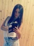 Mariana, 26  , Bohorodchany