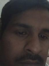 Abhi, 30, India, Varanasi