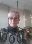 NATALIYa, 63  , Gresovskiy