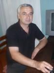 iordan, 55  , Ozurgeti