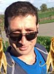 Kostadin, 43  , Osterholz-Scharmbeck