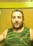 Vladimir, 55  , Orenburg