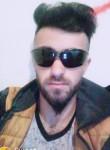Hakan, 22  , Ankara