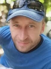 ctas, 41, Russia, Vladikavkaz