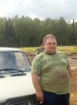 Sergey, 49  , Lotoshino