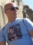 Viktor, 50  , Rostov-na-Donu