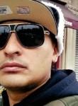 Capone , 37, The Bronx