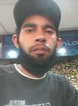 Pedro, 32  , Curitiba