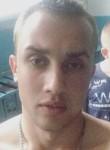 Sergey, 23, Omsk