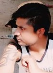 Aman, 25, Amritsar