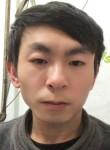 小夜呀, 26  , Taiyuan