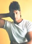 AGGRESSION, 33 года, Darjeeling
