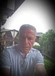 Avtandil, 59  , Kutaisi