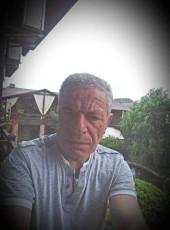 Avtandil, 58, Georgia, Kutaisi