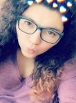 Valeria, 22, Irving