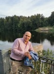 david, 46, Moscow