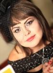 Marina, 39, Chelyabinsk