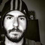 Luis, 31  , Martano