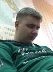 German, 19, Rostov-na-Donu