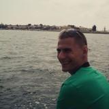 Aleksey, 34  , Ilawa