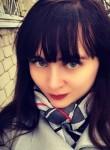 Екатерина - Ростов-на-Дону