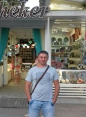 Aleksey, 38, Russia, Rostov-na-Donu